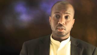 The next genetration somali Documentary part 2