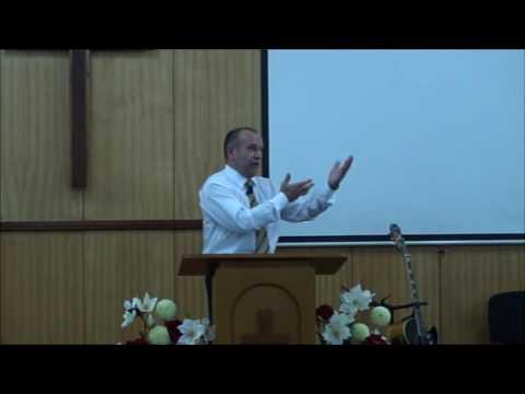 Христос преобразен заради нас