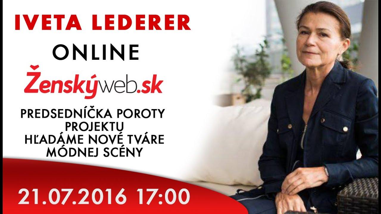 Lederer Online