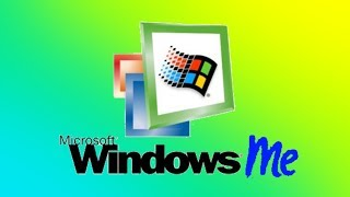 Is Windows ME Obsolete Today?