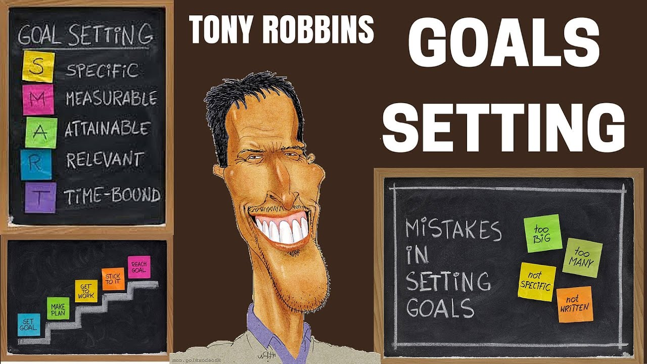 my personal goals in life A guide to evaluate your priorities & set goals i hand write all of my goals into the front of each new and change across your personal life.