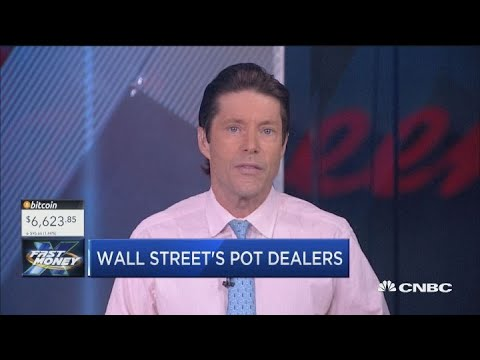 Trader reveals the 3 things you should watch for in a pot IPO