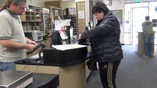 США 1301: UPS Store - мы делаем нотариальное заверение и отправляем заказное письмо(UPS Store - мы делаем нотариальное заверение и отправляем заказное письмо Самый информативный форум об эмиграц..., 2014-03-03T21:08:13.000Z)
