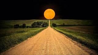 Karin De Ponti - I Am the Moon (Chris IDH Remix)