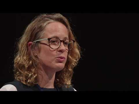 Learning Futures: Education, Technology and Social Change | Keri Facer