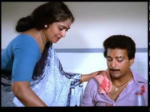 Per sollum pillai - Kamal & K.R.Vijaya affection