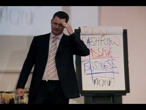 Billionaire in Training by Brad Sugars