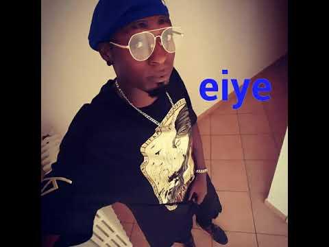 @Eiye  jojo