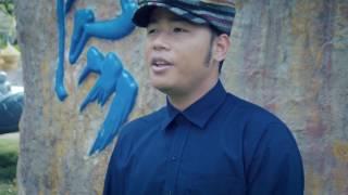 Hoa rơi cửa phật - Jombie ft LeeYang