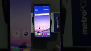 Unlock LG Stylo4 video, Unlock LG Stylo4 clips, nonoclip com