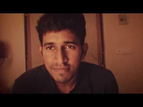 Sappa Pasanga | Oru Kadaisi Kadidham  | Monologue | (ASH)
