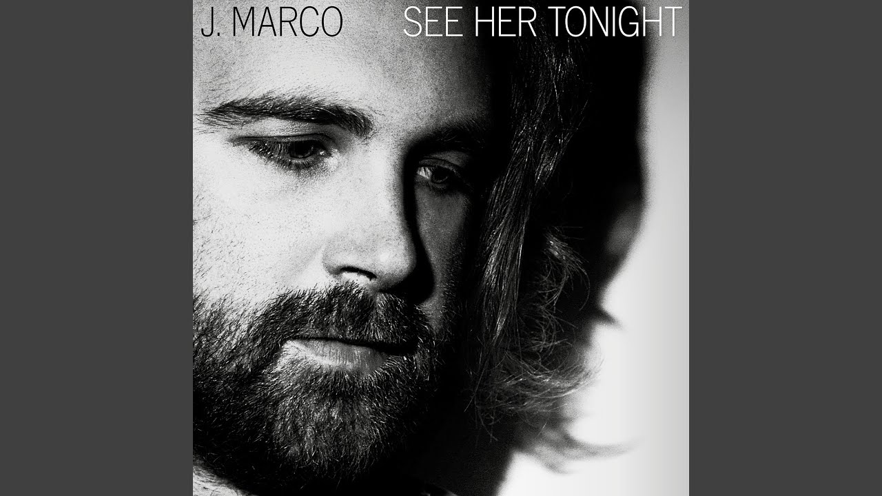 See Her Tonight - YouTube