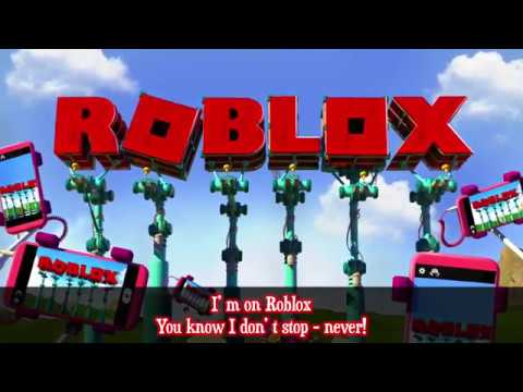 how to see rap on roblox
