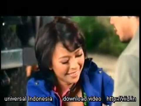 Kotak-pelan Pelan Saja (Official Video) With Lyric