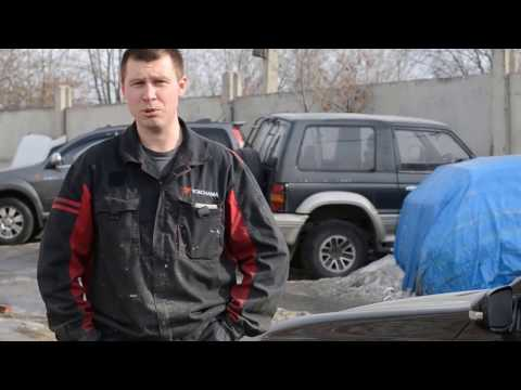 Автосервис бокс 1 Красноярск - Как мы работаем