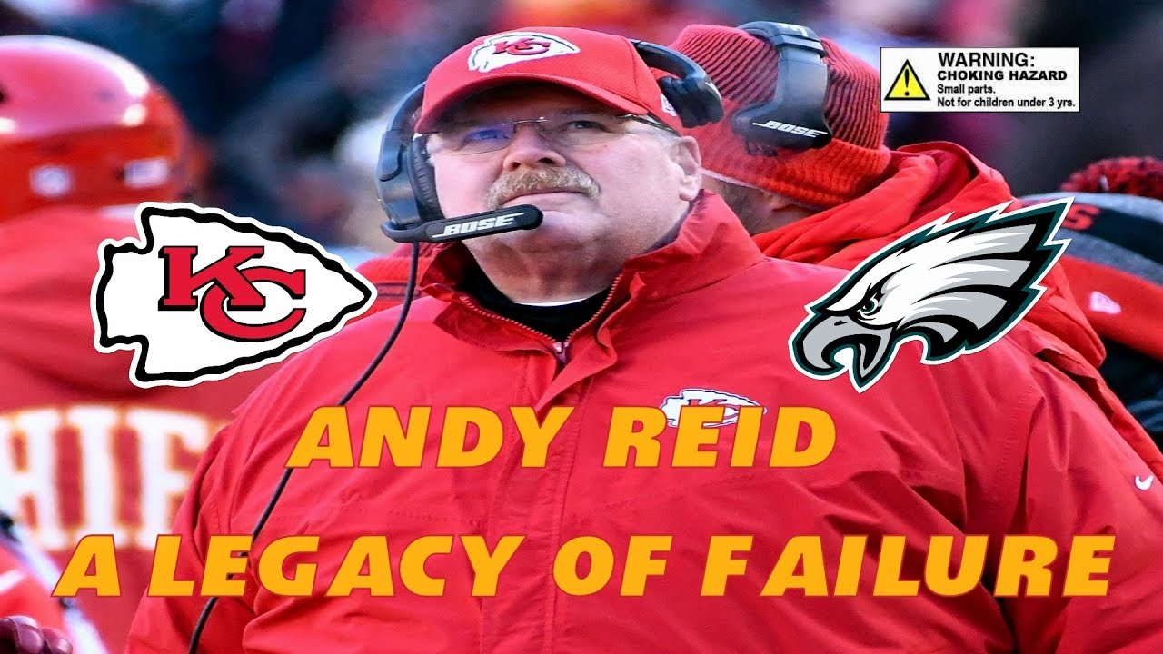 andy-reid-a-legacy-of-failure