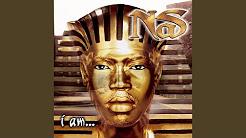 NAS/I AM (FULL ALBUM)