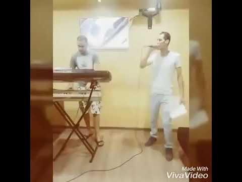 Cheb Nani S3ide 2017  Houari Selmani
