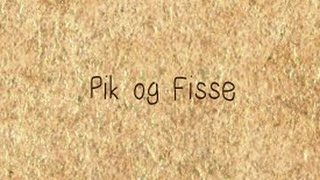Google translate damen - Pik og Fisse
