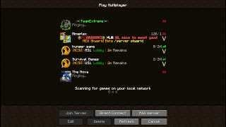 How To Join Team Extreme Server