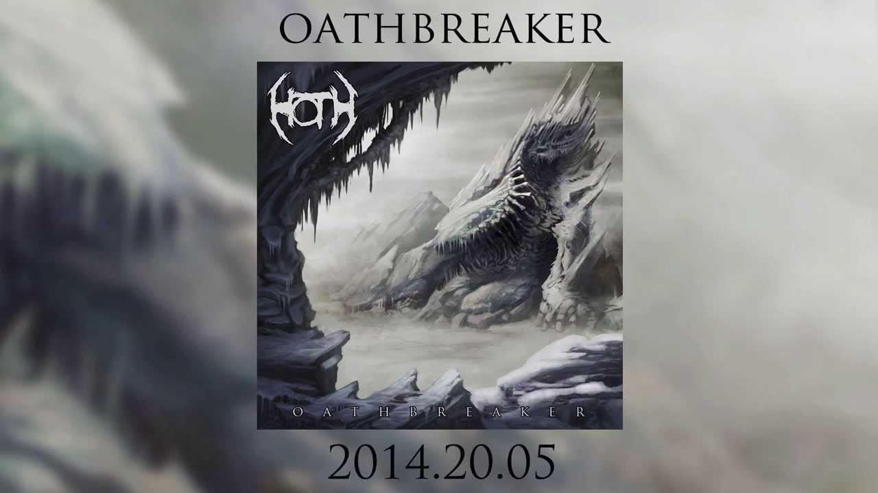 hoth oathbreaker