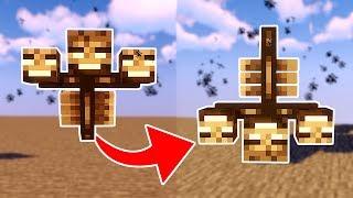 5 Tricks für das Namensschild in Minecraft | Minecraft Namensschild LarsLP