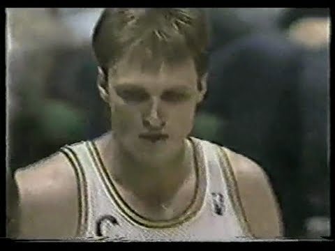 Tom Chambers 32pts10rebs5asts vs. Lakers 1988