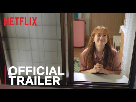 Do Do Sol Sol La La Sol | Official Trailer | Netflix
