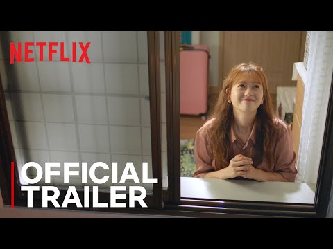 Do Do Sol Sol La La Sol | Official Trailer | Netflix