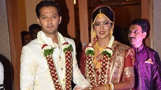 Vatsal Sheth and Ajay Devgn Onscreen Daughter Ishita Dutta Is Marrying Right Now In ISKCON Temple