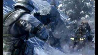 Battlefield Bad Company 2 fan kit 1