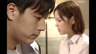 Video All About Eve, 14회, EP14, #01 download MP3, 3GP, MP4, WEBM, AVI, FLV April 2018