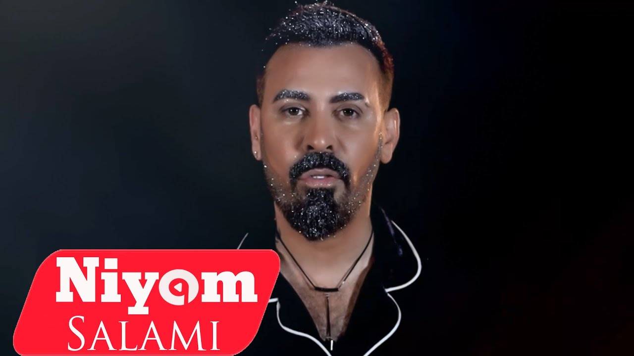 Niyam Salami – Anlami Nedir Dunyanin (Official Music Video)