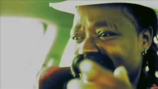 Buffalo Souljah - Fall My Empire [Official Music Video] HD