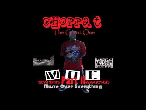 chiraq ft Choppa T