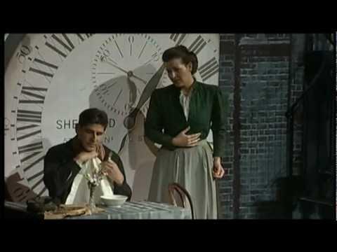 Dellaira: The Secret Agent, MIKSCH ADRIENN, Angels watching.mpg