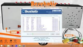 05 konverter mp3 midi wav - Besekotis S-Series | Bel Sekolah Otomatis
