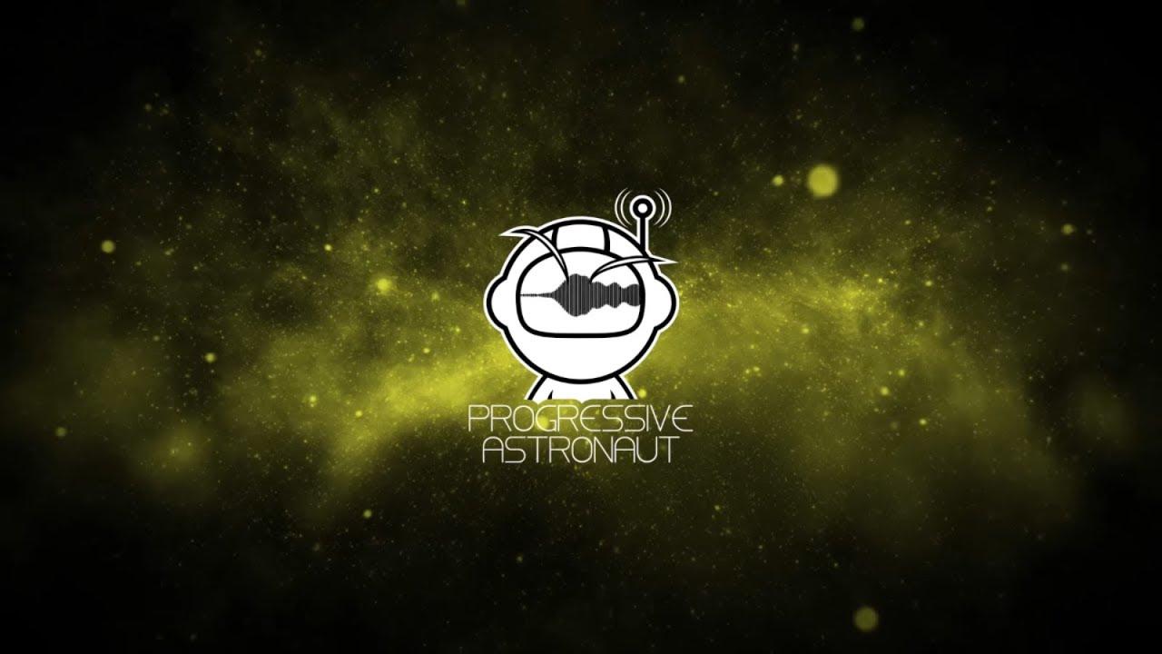 Download Danito & Athina - Listen (Original Mix) [Sprout]