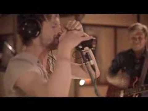 The Temperance Movement - Only Friend (Amazon Artist Lounge)