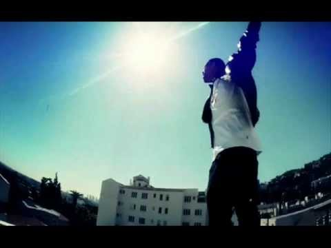The Last Freestyle Mp3 Download - MusicPleer