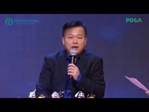 Các Bước Xây Dựng Văn Hóa Doanh Nghiệp Từ Con Số 0 | Văn Hóa Doanh Nghiệp | Shark Nguyễn Thanh Việt