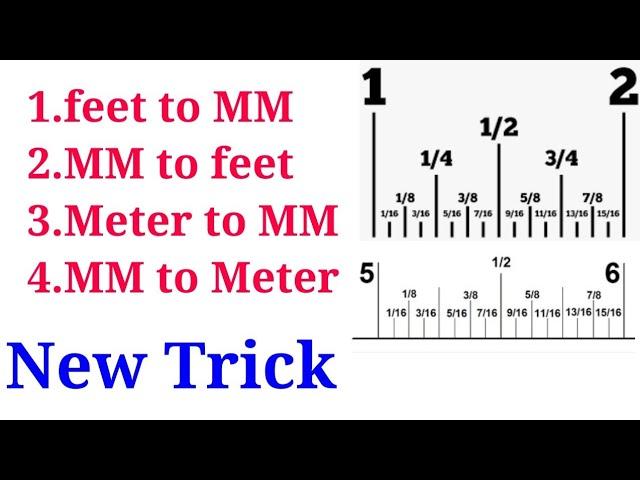 15 feet in meter