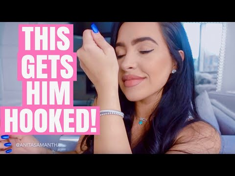 Hickey Prank On Boyfriend! *GONE TOO FAR...* from YouTube · Duration:  13 minutes 38 seconds