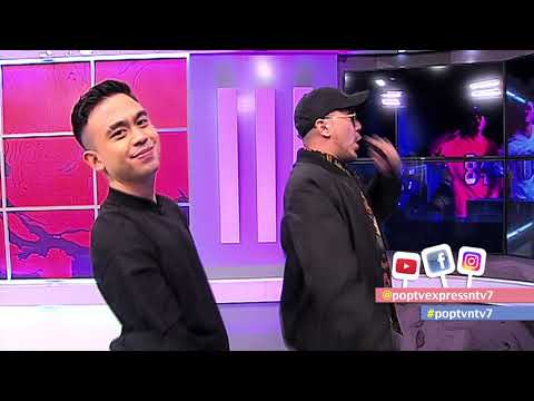 Free Download Alif Ft Sona One - Obvious (live) | Pop Tv Mp3 dan Mp4