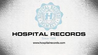Download New Zealand Shapeshifter - Sleepless (B-Complex Remix) Mp3