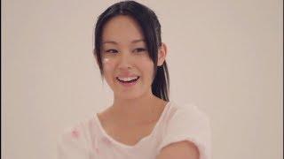 寿美菜子 - Startline
