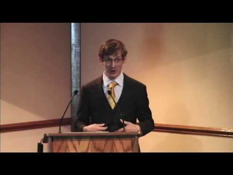 """Jason Climer  """"The Laboratory Report: Memory Research and Perspectives on Science Education"""""""