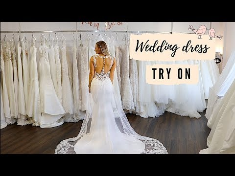 wedding-dress-shopping-try-on-haul!!-best-day-ever!!!