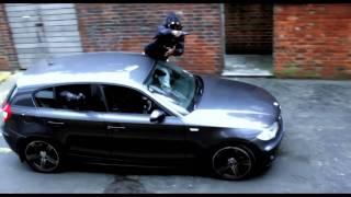 Krept & Konan (Ft Siah Spyderman) - Warzone (Circle of Revenge) thumbnail