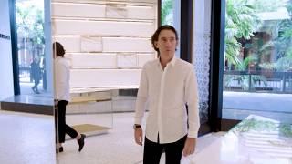 Versace In Miami | Boutique